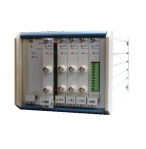 Flexible and Modular Signal Conditioning Units