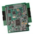 Board-only version of DT9812-10V